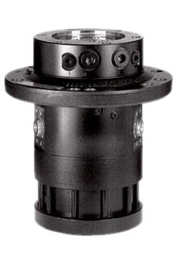 rotator Fercini IR10