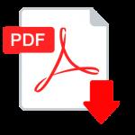 Ikona_format_pdf2