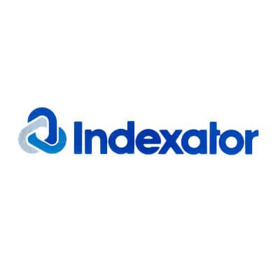 rotatores hidraulicos indexator