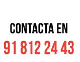 Contacta con Fercini